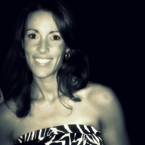 Barbara Kendall Photo 25