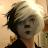 Jeremy Fitzgerald avatar image