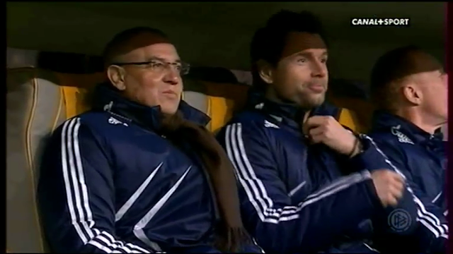 Copa de Alemania, Semifinal, Bayern Munich 0-1 Schalke 04, partido completo Germ.Cp.2010.2011.Bay.Shlk.9%20(7)