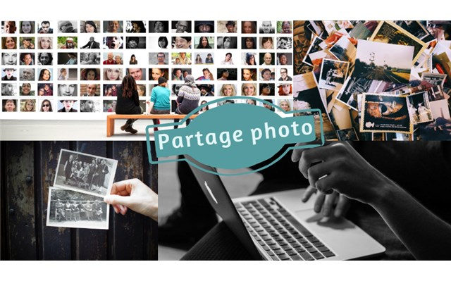 More insights on Partage Photography