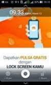 Aplikasi-Penghasil-Pulsa-di-Android