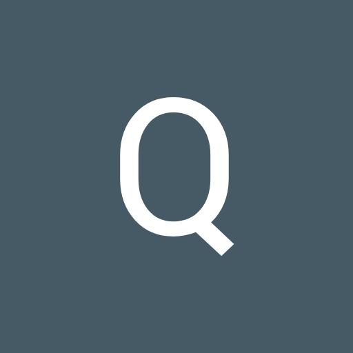 Quake H