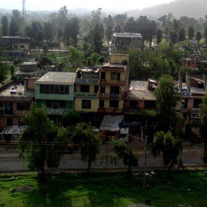 Rekha Thapa Photo 6