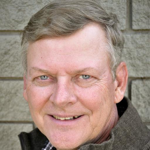 Gerald Morgan