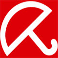 Update Avira Antivirus Final