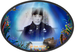 Tae Oh Photo 28