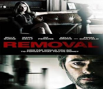 فيلم  Removal للكبار فقط