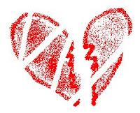 Tips Cara Mengatasi Patah Hati