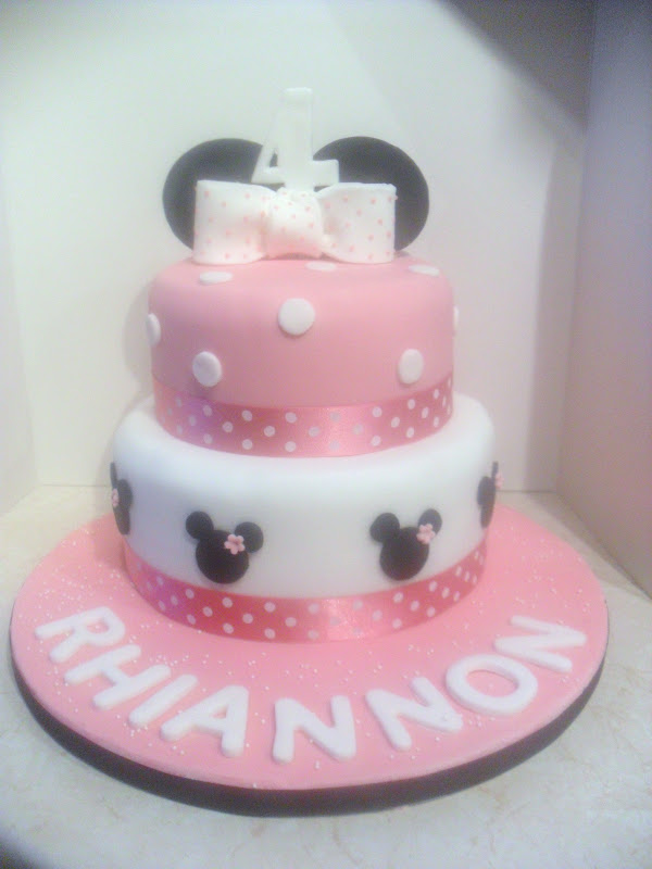 Cake Decorating Course Swansea : Cupcake Creations Online Bridgend Cupcakes Cakes For Her