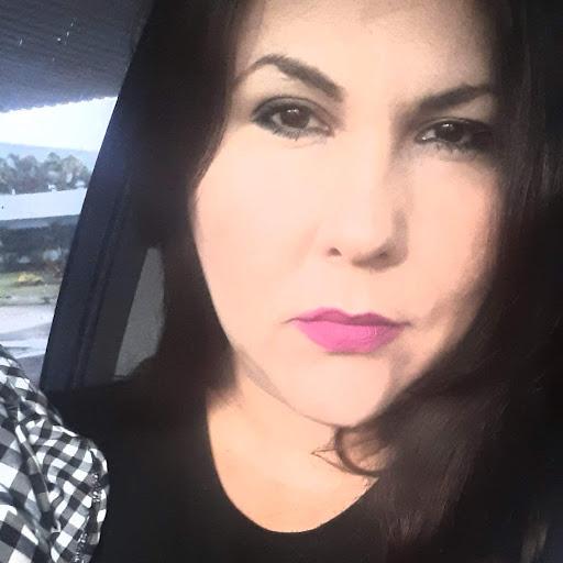 Maria Hernandez picture