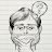 Dan Hindes avatar image
