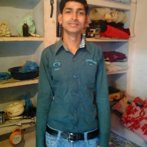 Rakesh Bhai Photo 12