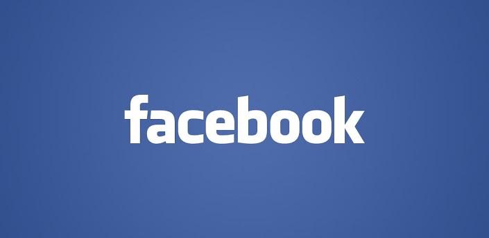 臉書原始碼