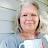 Lisa Sams avatar image