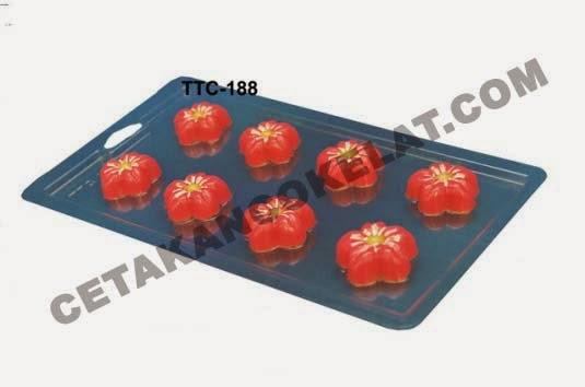 TTC188 Bunga