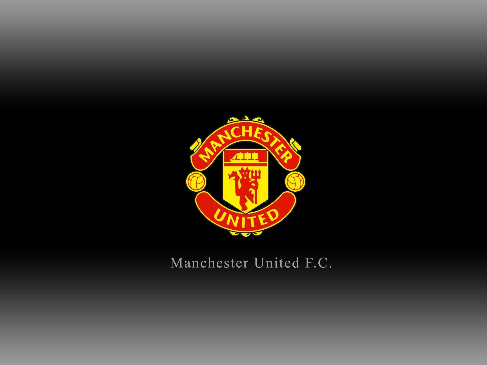 manchester united fc wallpaper man united malaysia no 1 fan