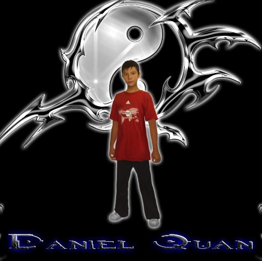 Daniel Quan Photo 26