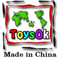 Toys World - Manufacturers selling shops