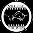 VILLAGE T