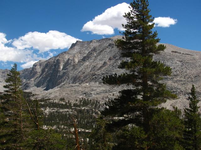 Mount Hitchcock