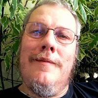 Michael Schobel
