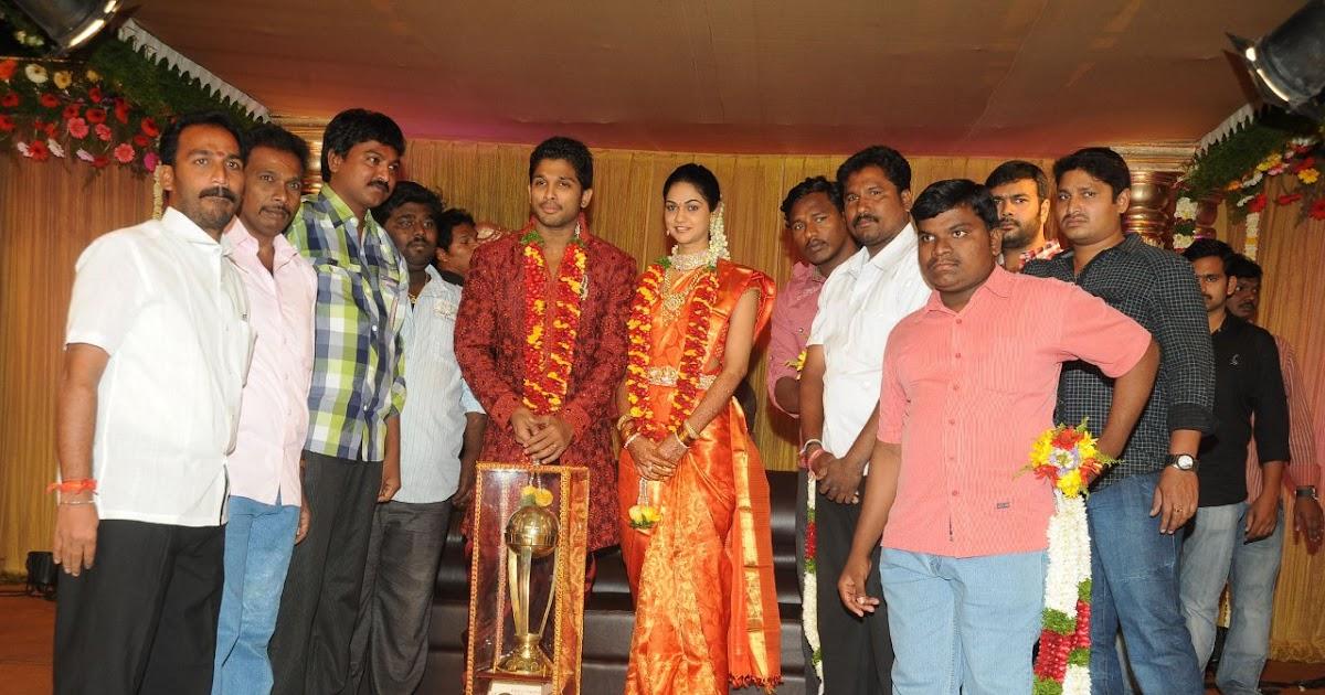 Monalisa Kannada Movie All Songs Mp3 Download