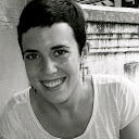 Yana Pannecoucke