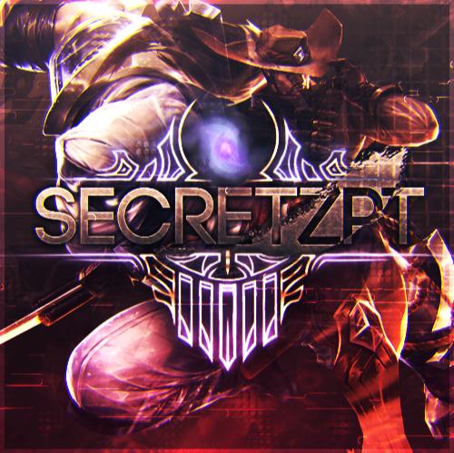 SecretzPT