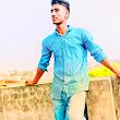 Yashraj2
