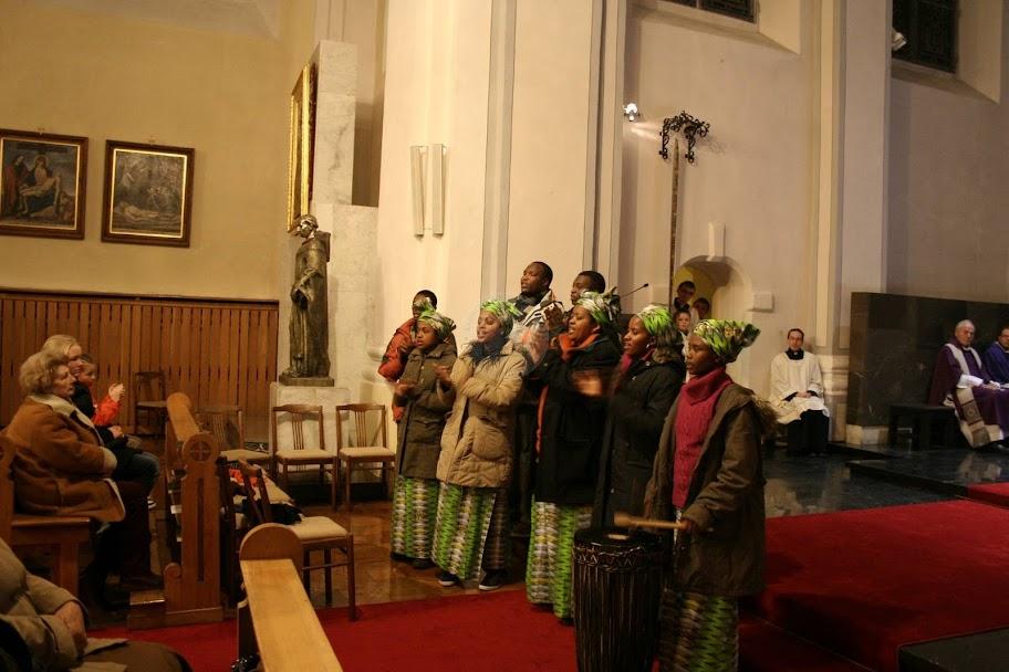 ruandos