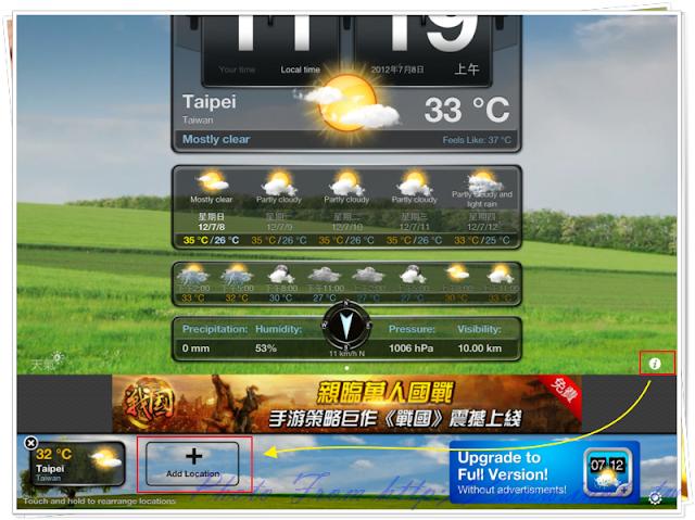 Weather%252B 2