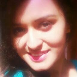 Jayati Samanta Photo 4