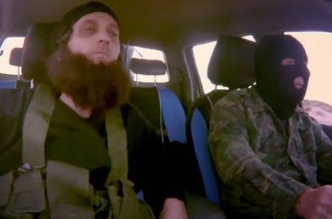 Political ad links leftists to Islamist terror