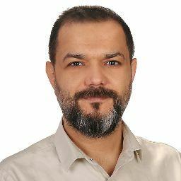 Mehmet Kurnaz picture
