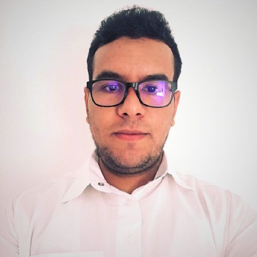 hedi smiri's avatar