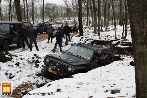 4x4 rijden Circuit Duivenbos overloon 27-01-2013 (34).JPG