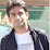 Haisam Javed's profile photo