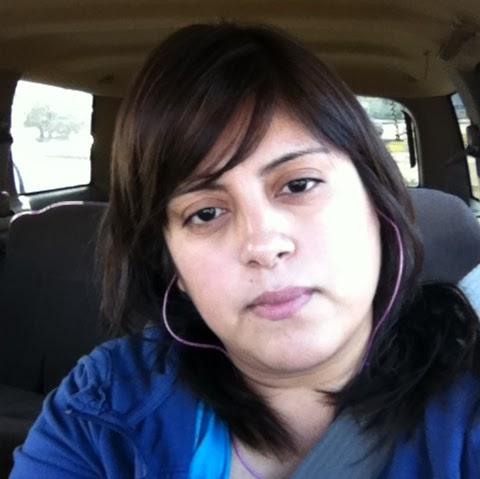 Patrica Lopez
