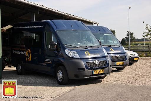 burgemeester opent rijhal de Hultenbroek in groeningen 01-09-2012 (34).JPG