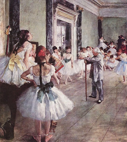 %252522640px-Edgar_Germain_Hilaire_Degas