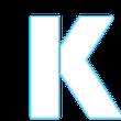 kaizen s