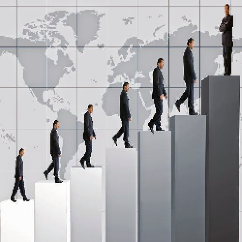 What Management Training Can Accomplish For Your Organization