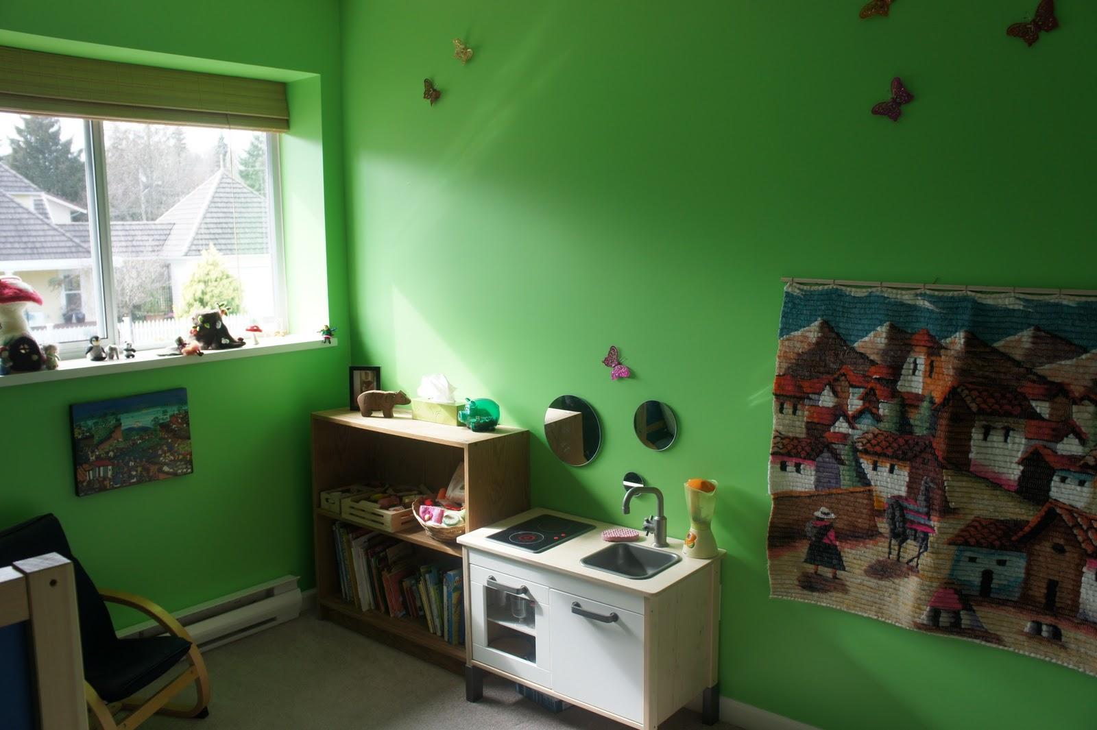 montessori beginnings l s new bedroom
