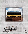 Salah AL Hashem-Labayk
