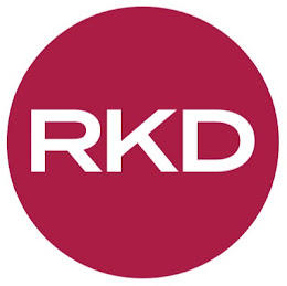 RobbinsKersten Direct logo