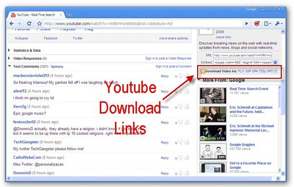 Youtube Downloader Plugin Google Chrome - strongwinddigt