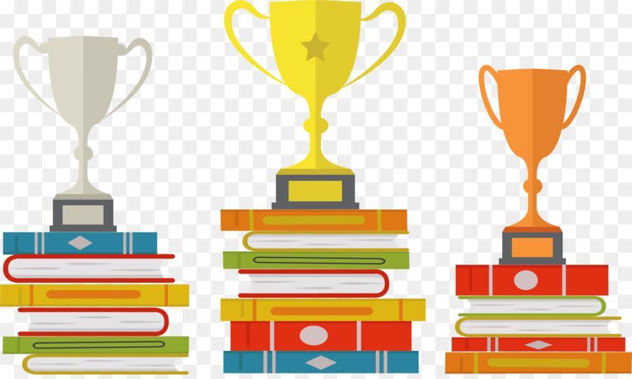 https://img2.freepng.ru/20180304/dre/kisspng-trophy-award-trophy-on-books-5a9bf12508fb26.5294292515201692530368.jpg