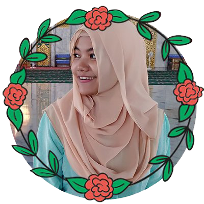 Sawitri Dyah Kusuma Wardhani review