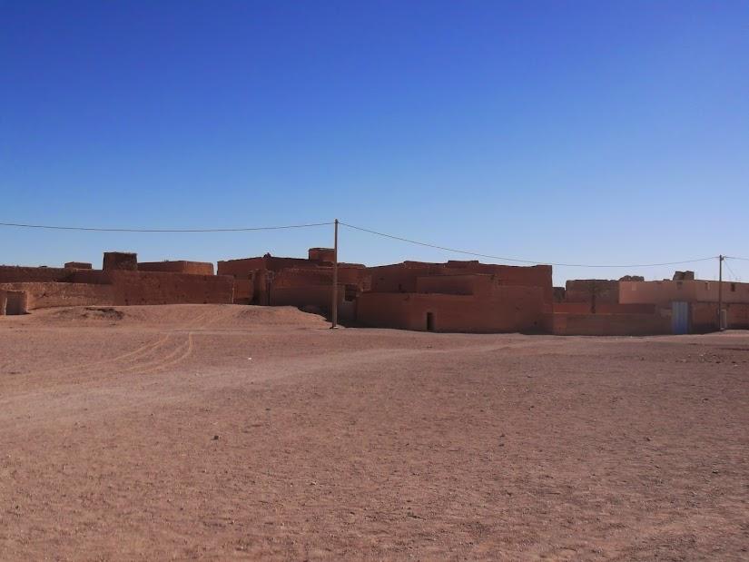marrocos - Marrocos e Mauritãnia a Queimar Pneu e Gasolina - Página 11 DSCF1256