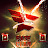 TacTiiC Appex avatar image